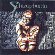 Quaternaire  by SCHIZOPHONIA album cover