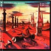 In Ogni Luogo In Ogni Tempo by PERIFERIA DEL MONDO album cover