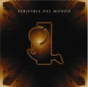 Perif3ria Del Mondo by PERIFERIA DEL MONDO album cover