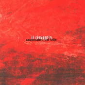 Il Risveglio by COOPERATIVA DEL LATTE album cover