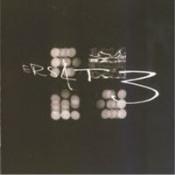 Ersatz by 4/3 DE TRIO album cover