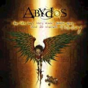 Abydos by ABYDOS album cover