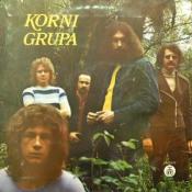 Korni Grupa by KORNI GRUPA / KORNELYANS album cover