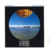 Hyperborea by TANGERINE DREAM album cover