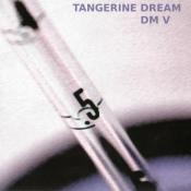 Dream Mixes 5 [Aka: DM V] by TANGERINE DREAM album cover