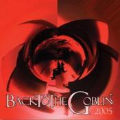 BackToTheGoblin 2005 by GOBLIN album cover