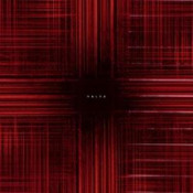 Valta by ALAMAAILMAN VASARAT album cover