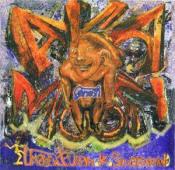 Ganesh by AKA MOON album cover