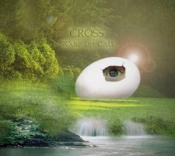 Wake Up Call by CROSS album cover