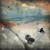 Sugarstealer by MR. SO & SO album cover