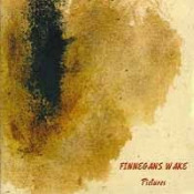 Pictures by FINNEGANS WAKE album cover