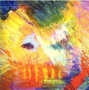 Ahvak by AHVAK album cover