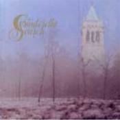 Cinderella Search by CINDERELLA SEARCH album cover