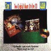 Nobody Can Wait Forever / Best Kept Secret  by ALQUIN album cover