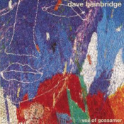 Veil Of Gossamer by BAINBRIDGE, DAVE album cover