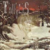 Sredokresie by TUMULUS album cover