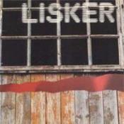 Lisker by LISKER album cover