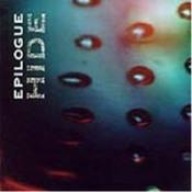 Hide by EPILOGUE album cover