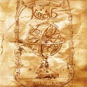 Sphere by KARCIUS album cover