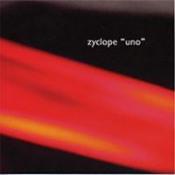 Uno by ZYCLOPE album cover