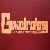 In Spite Of Harry's Toenail by GNIDROLOG album cover