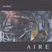 Aire by PRODUCT album cover