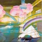 Windows by TAI PHONG album cover