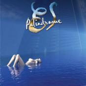 Palindrome  by ELEGANT SIMPLICITY album cover