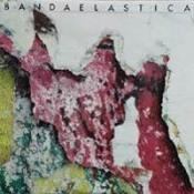 Banda Elastica by BANDA ELÁSTICA album cover