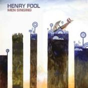 Men Singing by HENRY FOOL album cover