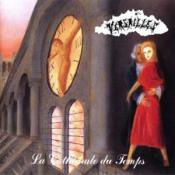 La Cathédrale du Temps by VERSAILLES album cover