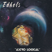 Astro - Logical by EDHELS album cover