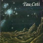 Tau Ceti by TAU CETI album cover