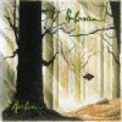 Merlin by HALLOWEEN album cover