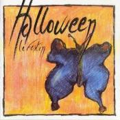 Le Festin by HALLOWEEN album cover