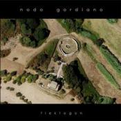 Flektogon by NODO GORDIANO album cover