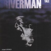 Riverman Vol 1  by TALE album cover