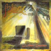 L'Arbre-Cimetière by MALDOROR album cover