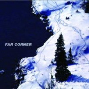 Far Corner by FAR CORNER album cover