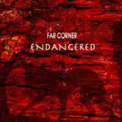 Endangered by FAR CORNER album cover