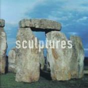 Sculptures by HEARTSCORE album cover