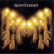 Quintessence by QUINTESSENCE album cover