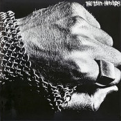 The Tain by HORSLIPS album cover