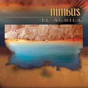 El Aguila by NIMBUS album cover