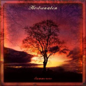 Summereve by HOSTSONATEN album cover