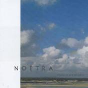 ...Resurgences D'Errance by NOETRA album cover