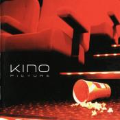 Picture by KINO album cover