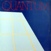 Quantum by QUANTUM album cover