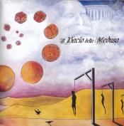 Il Bacio Della Medusa by BACIO DELLA MEDUSA, IL album cover