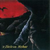 Discesa Agl'Inferi D'Un Giovane Amante by BACIO DELLA MEDUSA, IL album cover